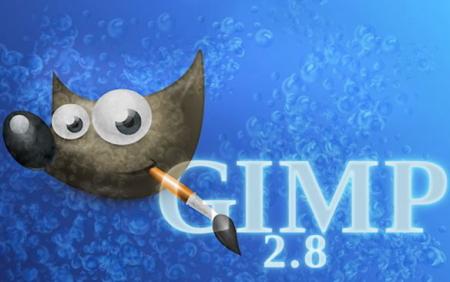 画像編集ソフト GIMP2.8 公開 - 日本パソコンインストラクター養成協会